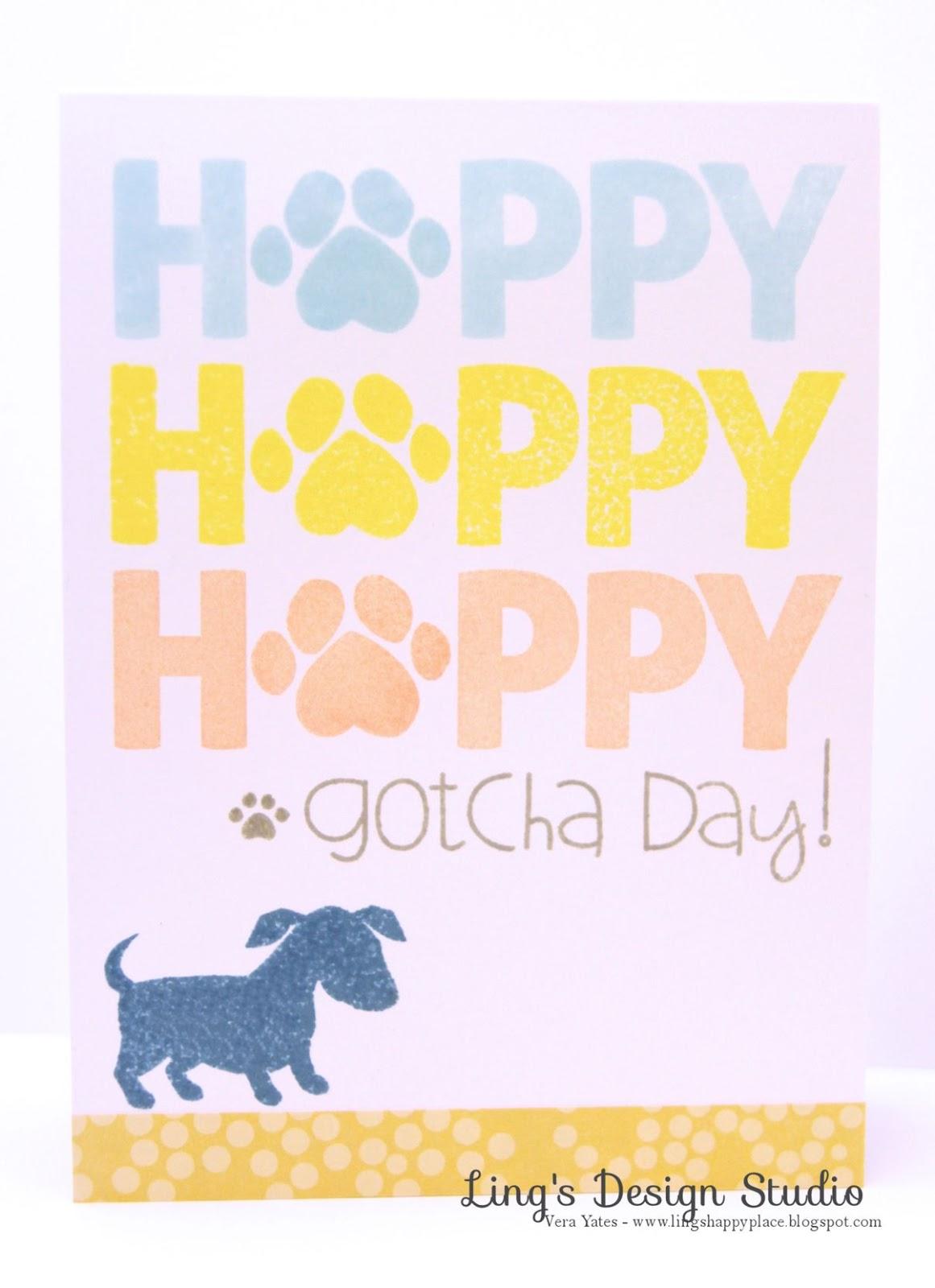 When Is Dog Adoption Day
