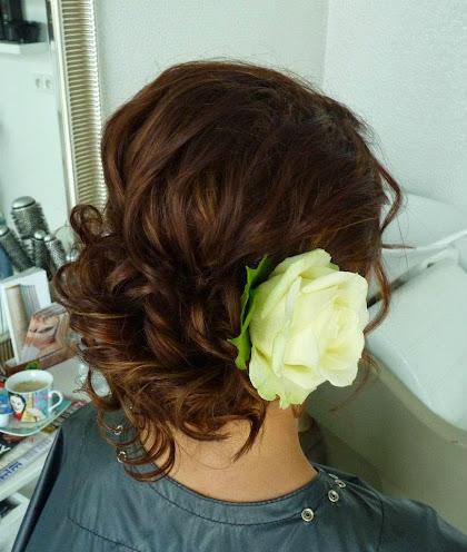 fryzura ślubna 51