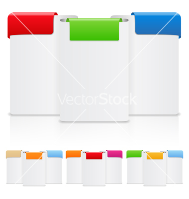 Blank Brochure Template Free | Brochure Designs Pics