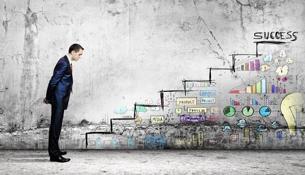 6 traços comuns aos grandes empreendedores