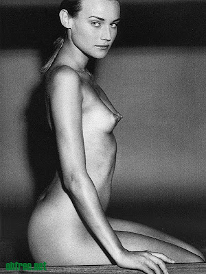 Diane+Kruger+Nude+Pictures+by+ohfree.net+06 Diane Kruger Nude Pictures 