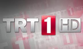TRT Turkish HD TV Live