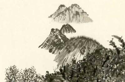 http://www.dengmingdao.com/art/gallery3.php