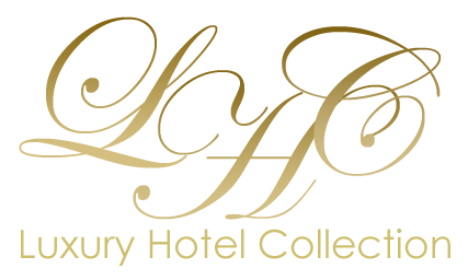 TGE Luxury Hotel Collection