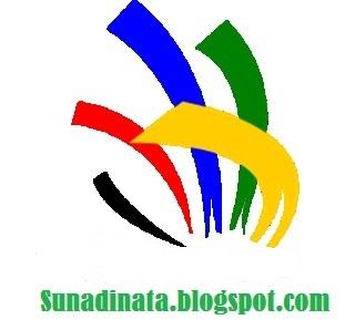 Terbaru Soal UAS KTSP Kelas 3 Bahasa indonesia Semester 1 / Ganjil