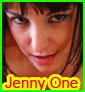 Jenny one