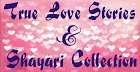 Truelovetales | True Love Story And Shayari Collections