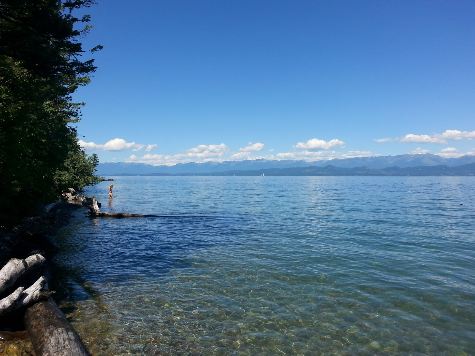 Flathead Lake Montana besides swopephoto together with 2f5cabab3b5e2630 Log Cabin Kits 50 Off Rocky Mountain Log Cabin Homes also Temple Coloring Sheets additionally Lakefront Home Wisconsin. on idaho mountain style home