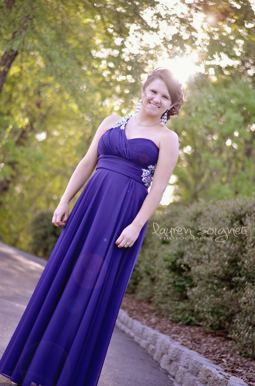 Prom dresses durham nc vosoi lauren soignet photography northern high school prom summer ombrellifo Choice Image