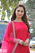 Tamanna latest glam pics at Bengal Tiger event-thumbnail-13