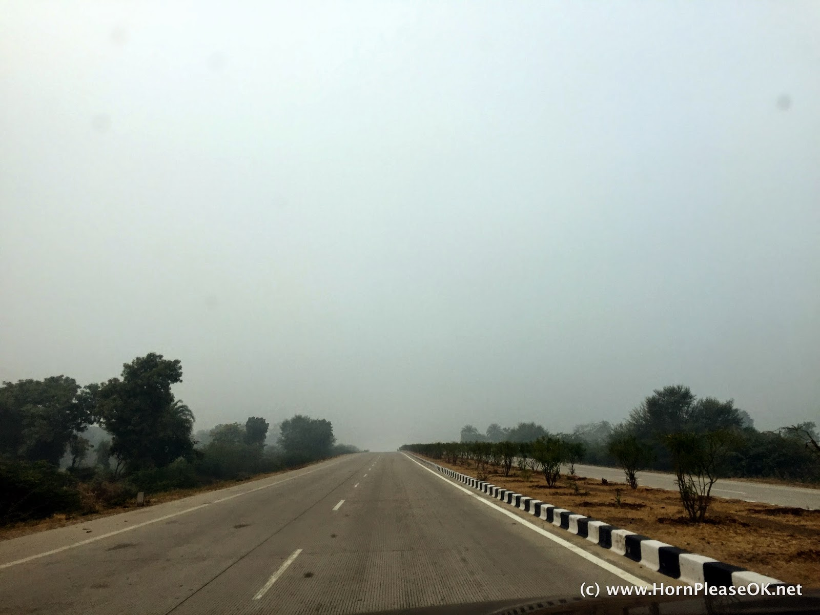 NH 76 to Chittorgarh