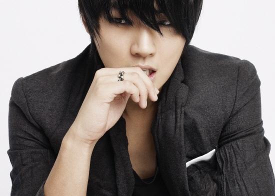 Korean Actor - Yoon Shi YoonYoon Shi Yoon 2012