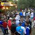 Με ιδιαίτερη επιτυχία το διήμερο πολιτιστικών και αθλητικών εκδηλώσεων φιλανθρωπικού χαρακτήρα, στο Δήμο Επιδαύρου.