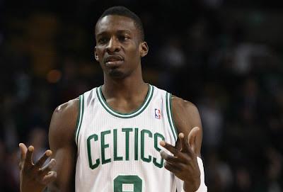 Jeff Green, Celtics News, State of the Celtics