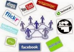 Cara Mudah Berkampanye Di Media Sosial Tanpa Spam Ke Grup Facebook