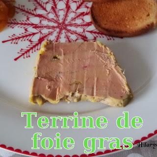 http://danslacuisinedhilary.blogspot.fr/2014/01/terrine-de-foie-gras-maison-home-made.html