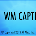 WM Capture 7.2 Free Download
