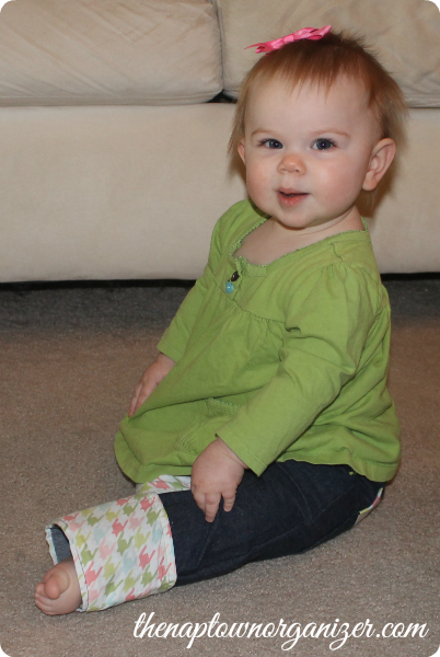 cloth diaper friendly jeans for babies and toddlers