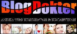 Blog Dokter Aneka Tips Kesehatan dan Kecantikan