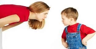 Tips Menangani Anak Kaki Pukul