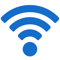 Wi Fi Network