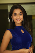 Arthana latest glam pics at SNRS pm-thumbnail-4