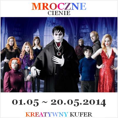 http://kreatywnykufer.blogspot.de/2014/05/wyzwanie-tematyczne-film-mroczne-cienie.html