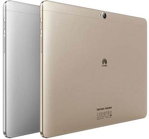 harga tablet huawei mediapad m2 10 terbaru