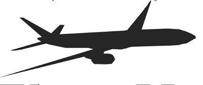 Jadwal Penerbangan Bandara Syamsuddin Noor Banjarmasin