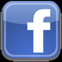 Te esperamos en Facebook!