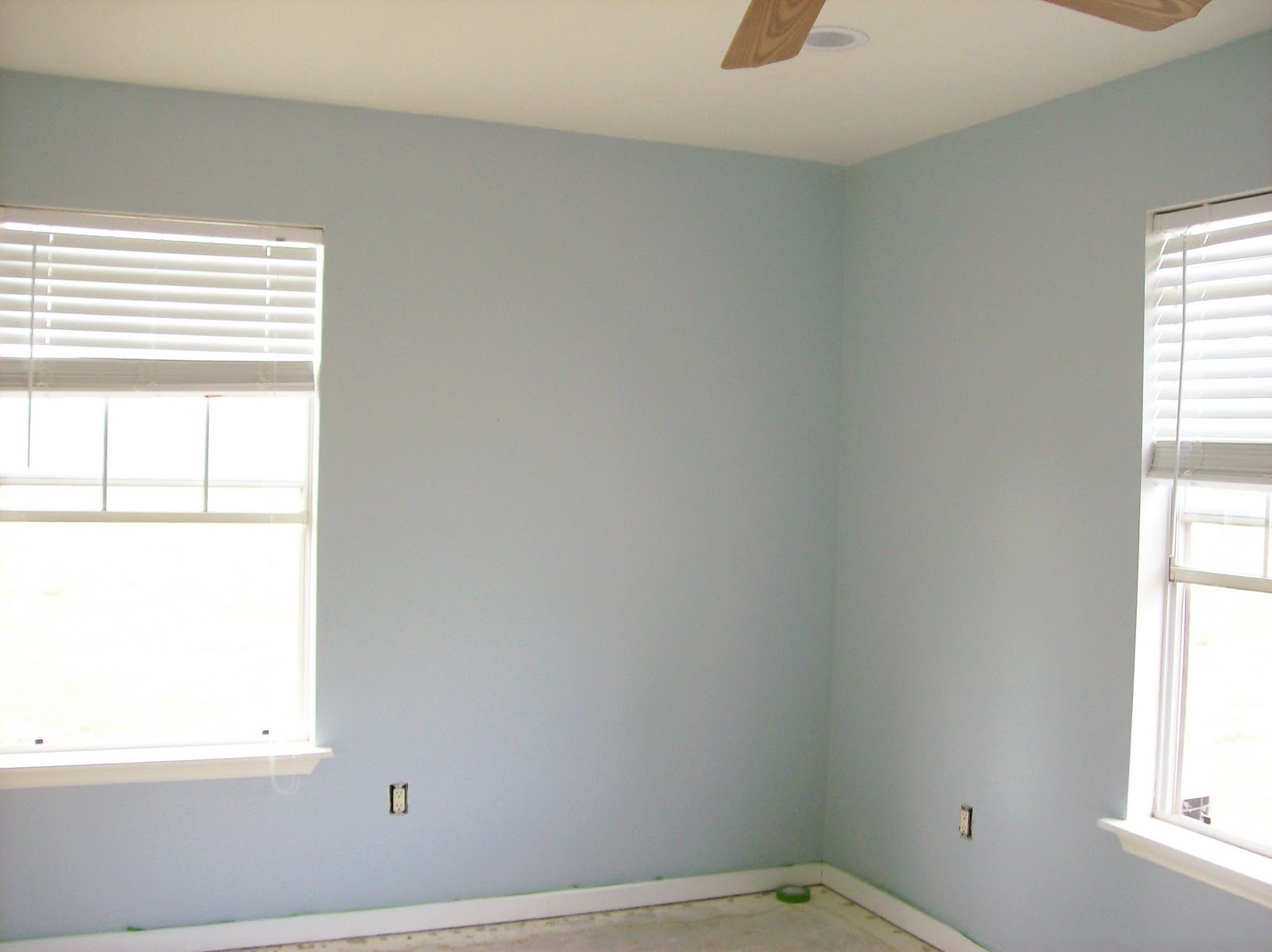 Benjamin Moore Gray Paint Inspiration With Benjamin Moore Silver Gray Picture