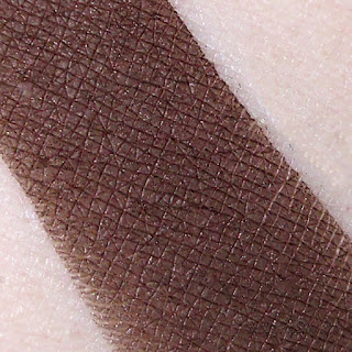 Urban Decay Vice 4 Delete Swatch Holiday 2015