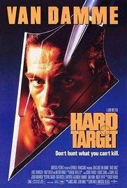 Mục Tiêu Khó Diệt - Hard Target (1993)