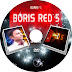 boris red 5.5 free download