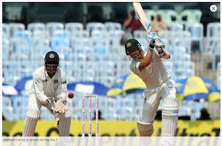 Michael-Clarke-IND-vs-AUS-1st-Test