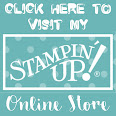 Jennifer's Stampin Up Site