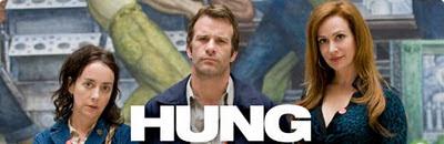 Hung.S03E09.HDTV.XviD-LOL