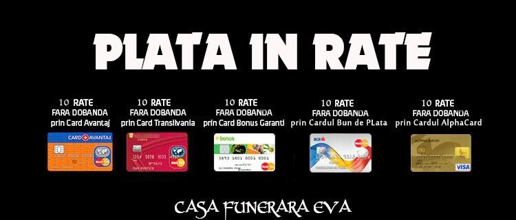 http://www.evafunerare.ro/cum-platesc