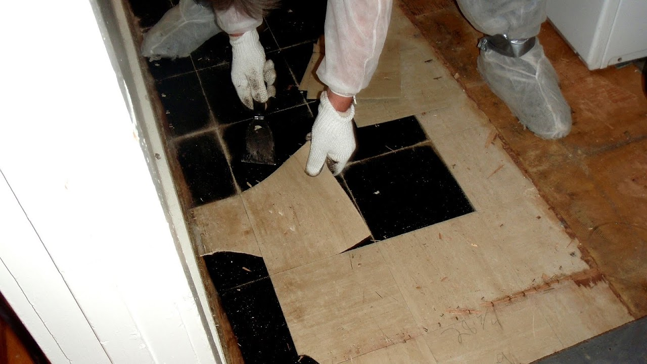 When Did Asbestos Start Being Used - Start Choices Soapstone Countertops Asbestos on quartz countertops, butcher block countertops, black countertops, paperstone countertops, obsidian countertops, bamboo countertops, granite countertops, corian countertops, marble countertops, stone countertops, hanstone countertops, silestone countertops, slate countertops, agate countertops, solid surface countertops, gray limestone countertops, metal countertops, concrete countertops, copper countertops, kitchen countertops,