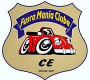 FUSCA MANIA CLUBE CE