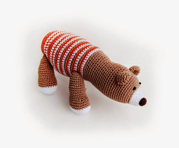 https://www.etsy.com/listing/182892186/amigurumi-knitted-toy-crochet-bear-brown?ref=favs_view_23