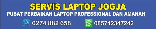Servis Komputer di Yogyakarta | Servis Laptop Jogja | Servis Komputer Panggilan Jogja