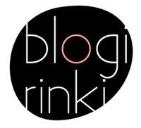 Olen Blogirinkiläinen