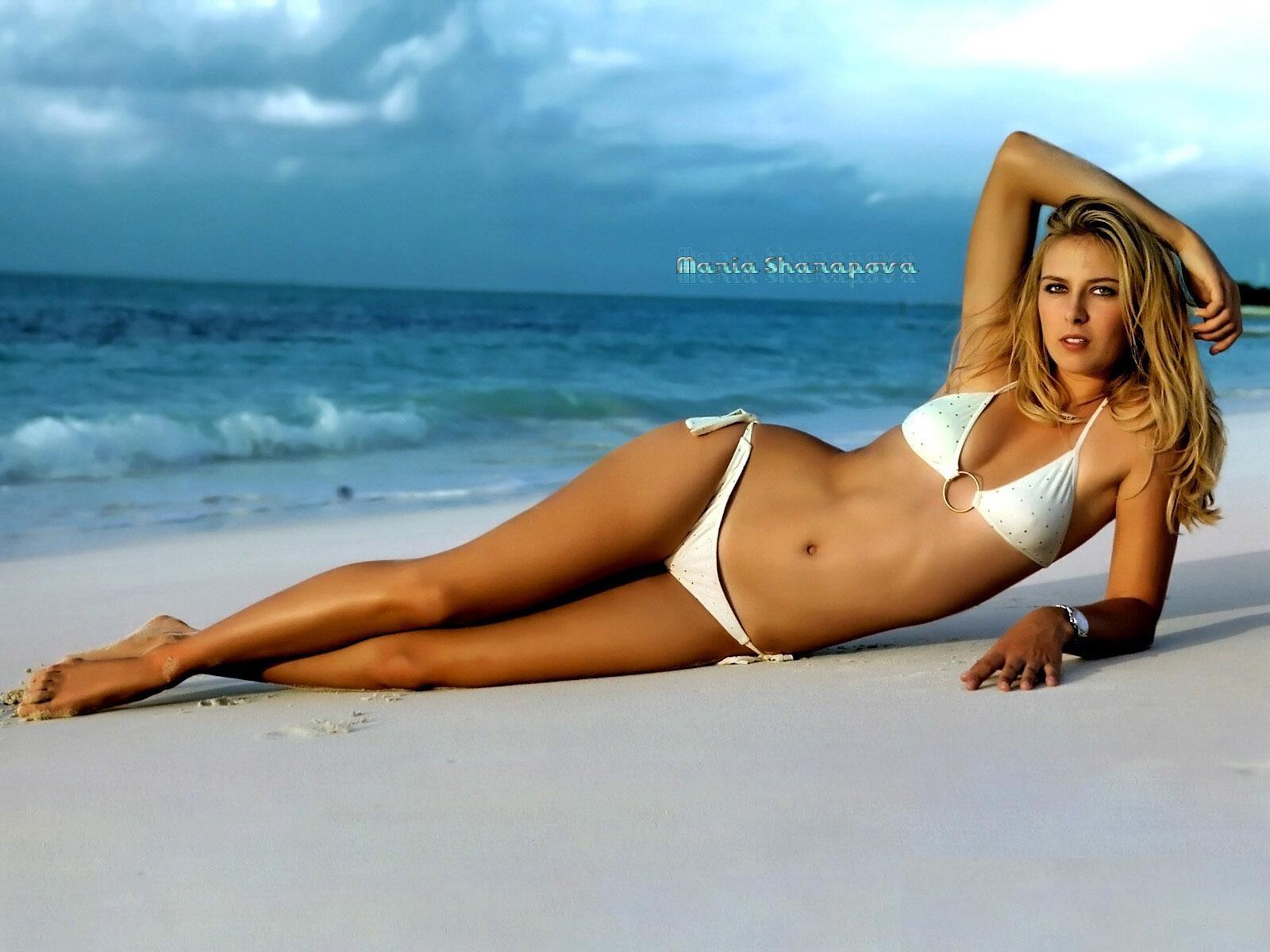 http://2.bp.blogspot.com/-lAtKKlNV0EI/T9NuMC8GWSI/AAAAAAAAB68/fOoMa2_CXQo/s1600/maria-sharapova-naked-bikini.jpg