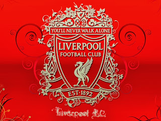 liverpool fc 2012-2013, wallpaper liverpool fc you'll never walk alone