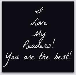 Olvasóimnak