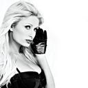 Twitter de Paris Hilton