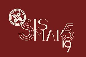 OSIS 19
