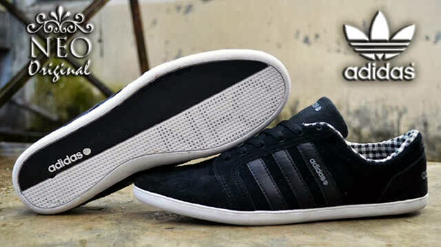 adidas neo label made in vietnam