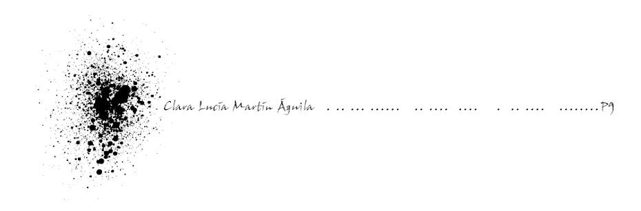 P9_MARTIN AGUILA, clara
